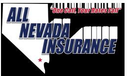 All Nevada Insurance